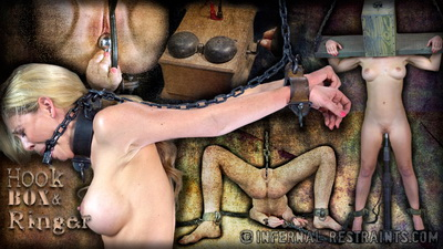 Insex On Demand download